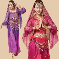 cheap indian dresses dress yp