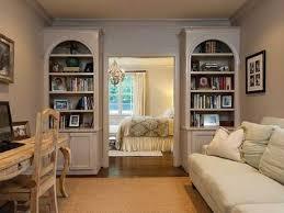 best 25 bedroom suites ideas on pinterest master suite bedroom