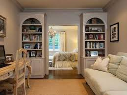 Best  Bedroom Suites Ideas On Pinterest Master Suite Bedroom - Designer bedroom suites