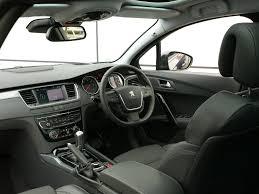 peugeot 508 interior 2017 peugeot 508 sw specs 2010 2011 2012 2013 2014 autoevolution