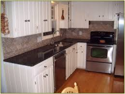 uba tuba granite with white cabinets good of appealing uba tuba granite countertop with white cabinets 9