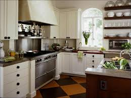kitchen images of white kitchens grey and white kitchen designs