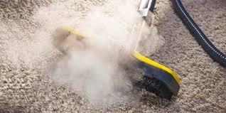 Steam Vaccum Cleaner Steam Mops Vs Steam Vacuums Allergy U0026 Air