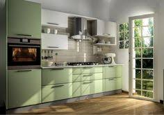 kitchens interior design indian parallel kitchen interior design search kitchen
