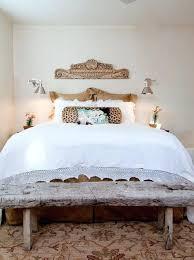 Southwest Bedroom Furniture Southwest Style Bedroom Southwest Style Table Ls