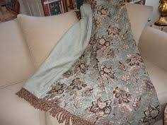 chenille throws for sofas zebra jungle throw blanket chocolate chenille animal print throw