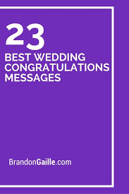 wedding greeting card verses 32 best wedding card verses images on cards wedding