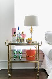 Best 25 Side Table Decor Ideas On Pinterest by Best 25 Union City Ideas On Pinterest Coffee Table Styling