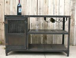 liquor table wine cart bar liquor cabinet pinteres with cabinets and carts on