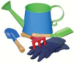 toysmith products