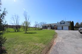 Ranch Style House Brick Ranch Style House Lancaster Martin Auctioneers