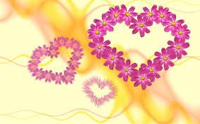 flower wallpaper 6820023