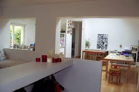 plan salon cuisine sejour salle manger plan salon cuisine sejour salle manger 4 positionnement