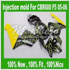 honda cbr 600 yellow honda cbr600rr yellow fairing promotion shop for promotional honda