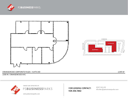 anaheim convention center floor plan 100 anaheim convention center floor plan office and