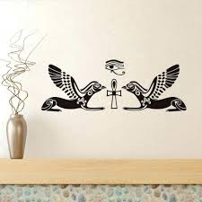 ancient egyptian home decor articles with ancient egyptian wall art tag egyptian wall decor