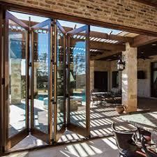 Bi Folding Patio Doors Prices Top Bifold Patio Doors Prices F30 In Fabulous Home Decoration Idea