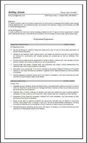 cheap cover letter writing site for university administrative