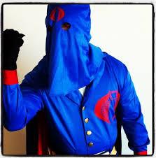 Cobra Commander Halloween Costume Halloween Spirit