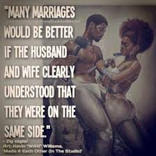 wedding quotes american marriage of two americans shown as overly sexual and