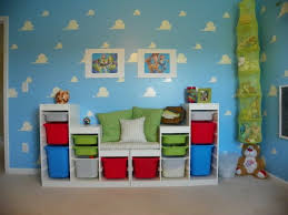 The  Best Toddler Boy Bedrooms Ideas On Pinterest Toddler Boy - Toddler bedroom design