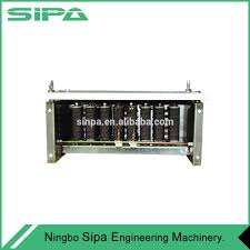 elevator cabinet elevator cabinet suppliers and manufacturers at