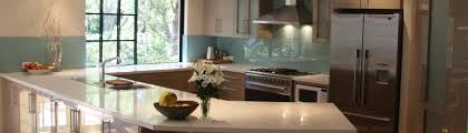 kitchen solutions bathroom kitchen renovations perth wa