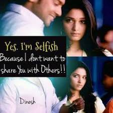film quotes in tamil the saddest truth behind many girls boys love failure soupboys