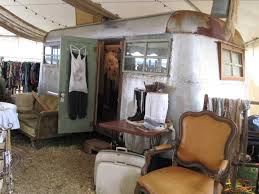 Motor Home Interiors Cure For The Summertime Blues Western Vintage Motorhome Interior