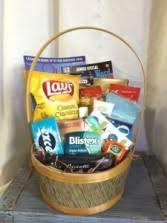 hospital gift basket gift baskets mission park flowers kelowna bc