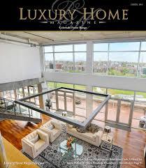 luxury home magazine colorado front range issue 10 4 by luxury
