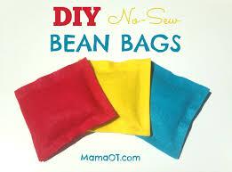 bean bag bean bag chair packing peanuts chill bag the eight foot