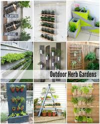 wonderful youb garden gift about herb garden i 12351