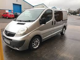 100 2007 vauxhall movano owners manual vauxhall movano