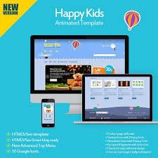 happy kids prestashop addons