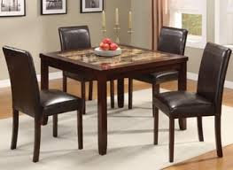 inexpensive dining room sets cheap dining room table set provisionsdining com