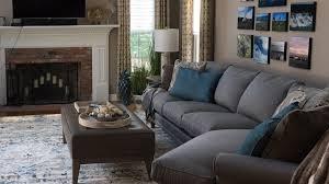 interior home scapes homescapes homescapes interior designs