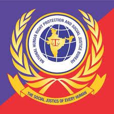 bureau social national human right protection and social justice bureau delhi