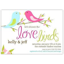 wedding invitations target bridal shower invites ryanbradley co