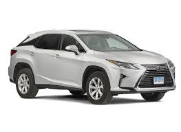 2018 lexus rx reviews ratings prices consumer reports