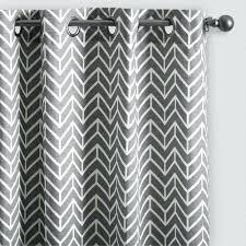 White Chevron Curtains Grey And White Chevron Curtains Target Grey And White Chevron