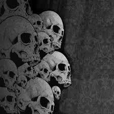 maserati logo wallpaper iphone iphone skull wallpapers 67