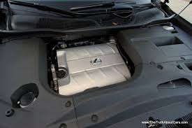 lexus approved panel beaters review 2014 ford focus st with video the truth about cars