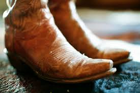 Comfortable Cowboy Boots For Walking My Favorite Cowgirl Boots The Pioneer Woman