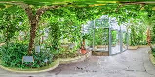 Wohnzimmer W Zburg Donnerstag Land Botanischer Garten