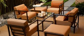 Miami Patio Furniture Stores Outdoor Patio Furniture At Carlspatio Com Aluminum Cast