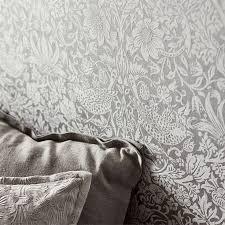 the 25 best hallway wallpaper ideas on pinterest wallpaper in