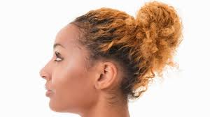 hair weave styles 2013 no edges teamedges how to treat and prevent thin edges curlynikki