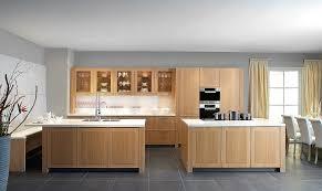moderne landhauskche mit kochinsel landhausküchen mit kochinsel