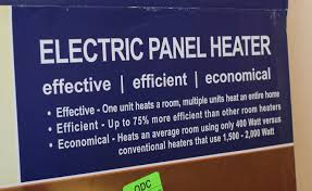 maxwell u0027s tips heating a basement suite economics of electric